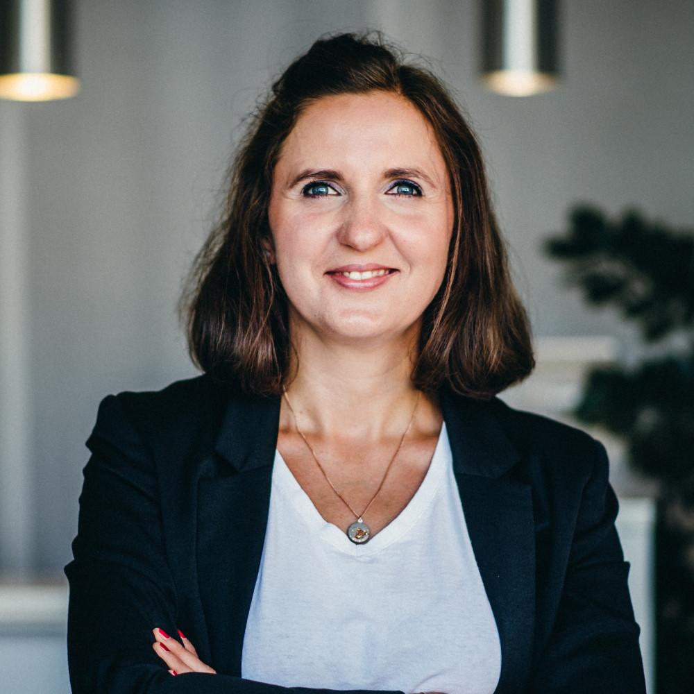 Anna Besant